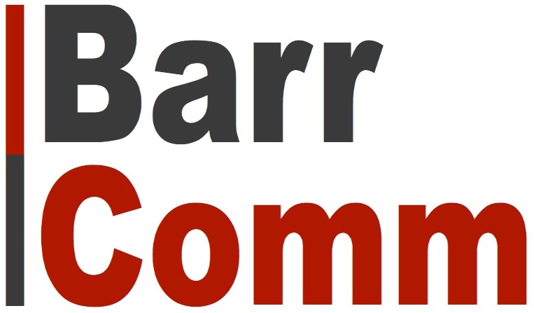 BarrComm